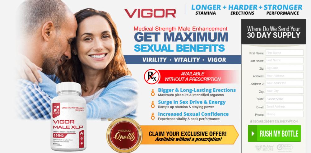 Vigor-Male-XLP-2
