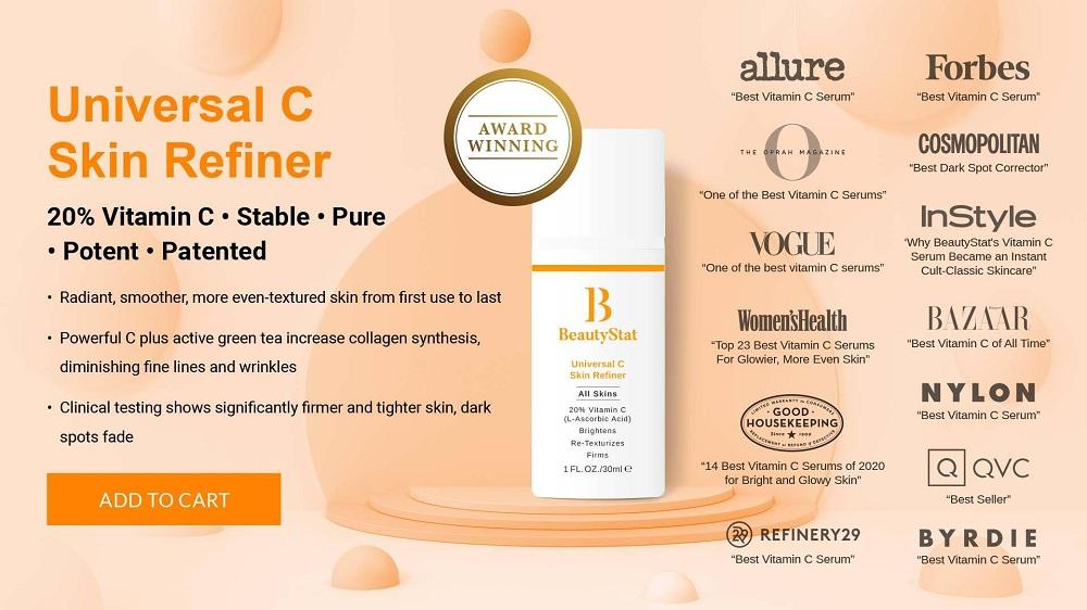 BeautyStat-Universal-C-Skin-Refiner-32