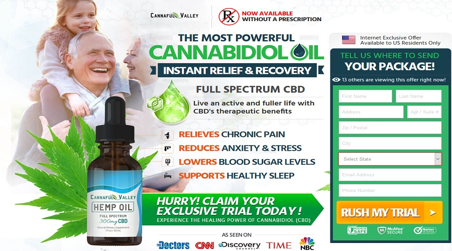 Cannaful-Valley-CBD-Oil-order-now