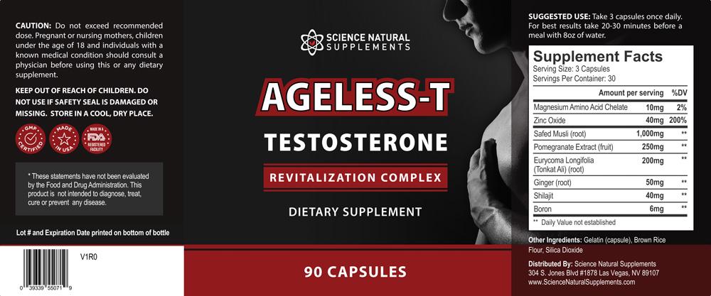Ageless-T-Testosterone2