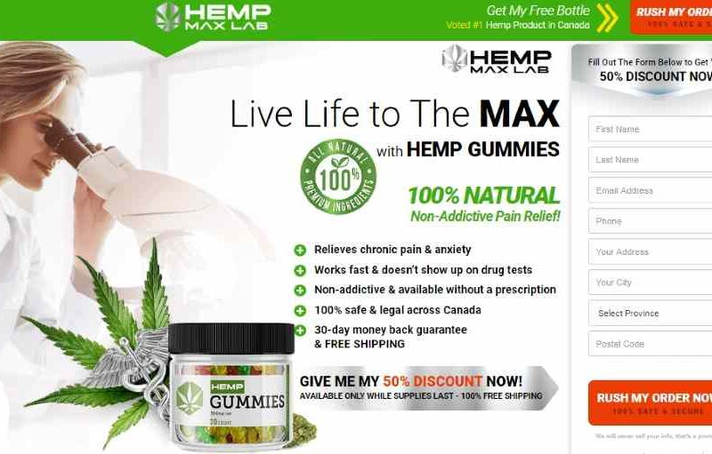 Max-Lab-Hemp-Gummies-1