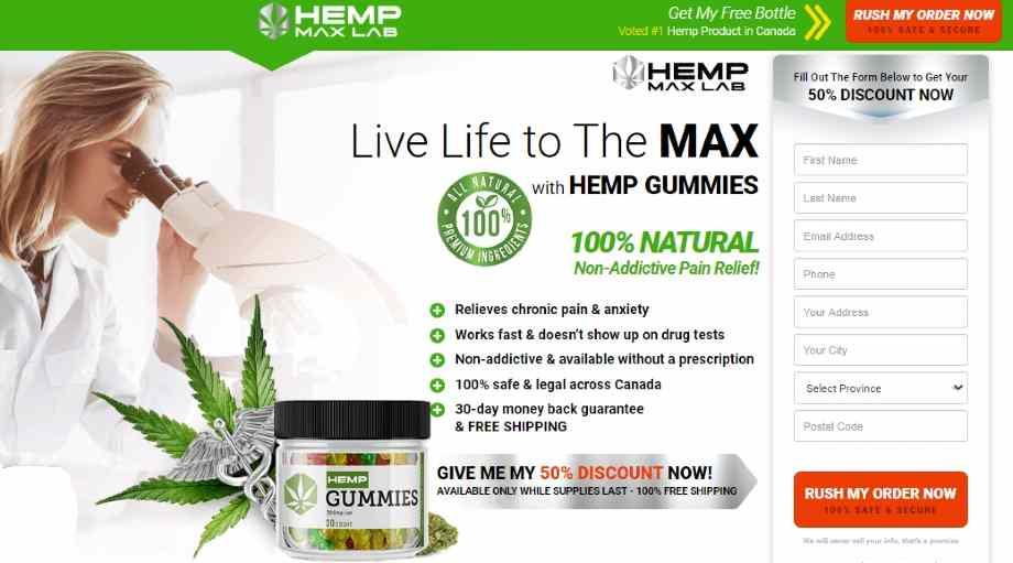 Max-Lab-Hemp-Gummies-1