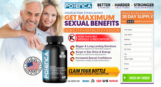 Potenca-Male-Enhancement-1