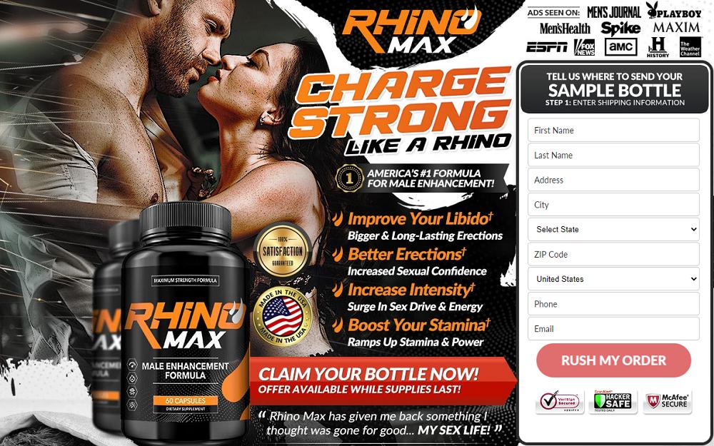 Rhino-Max-Male-Enhancement