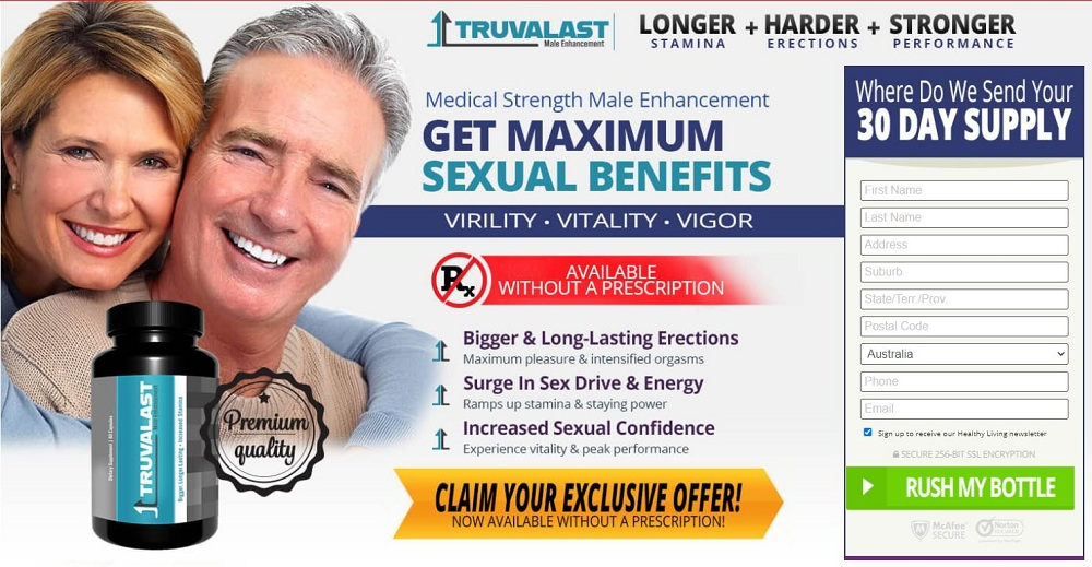 Truvalast-Male-Enhancement2