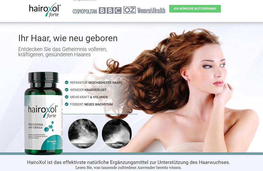 Hairoxol-Forte-2