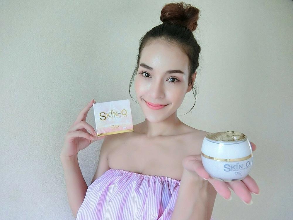 Skin O Cream 2