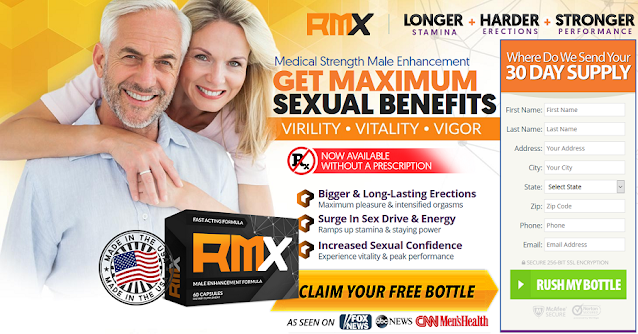 RMX-Male-Enhancement