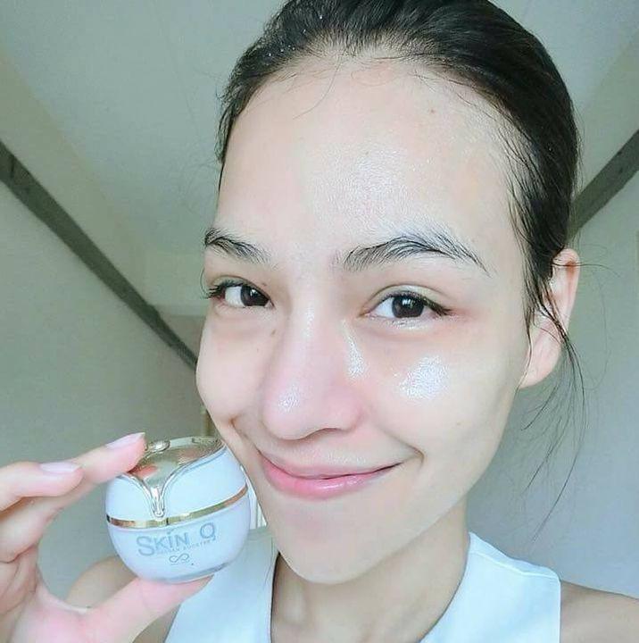 Skin O Cream 1