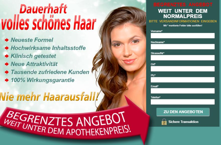 Hairoxol-Forte-1