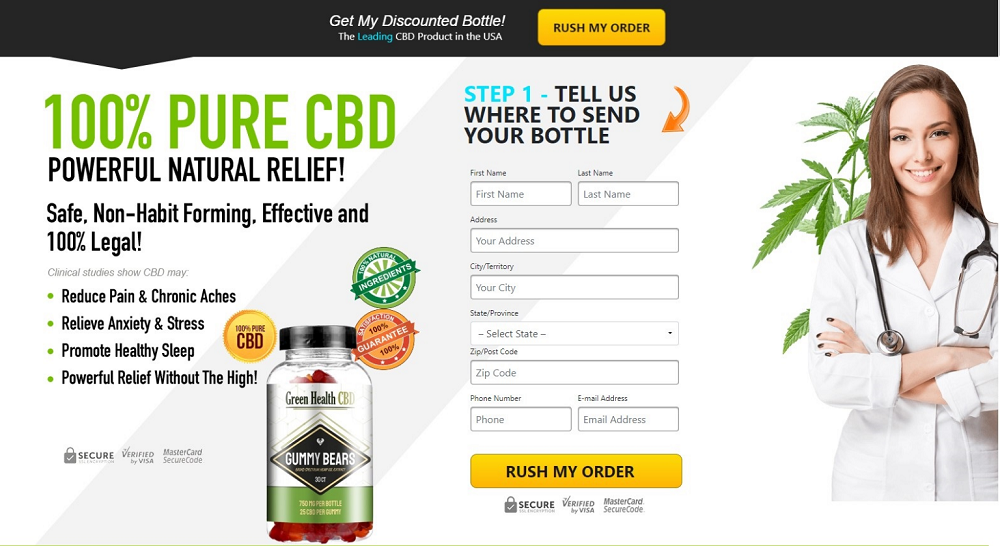 Green-Health-CBD-Gummy-Bears-1