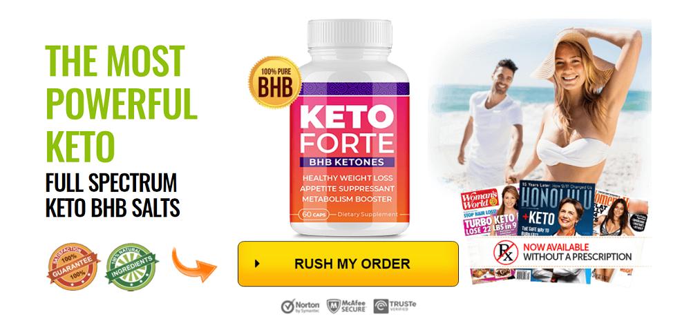 Keto-Forte-3
