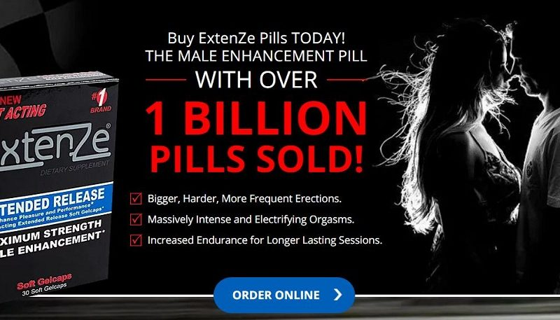 Extenze-Male-Enhancement-1-1