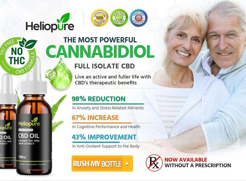 HelioPure-CBD-oil 5