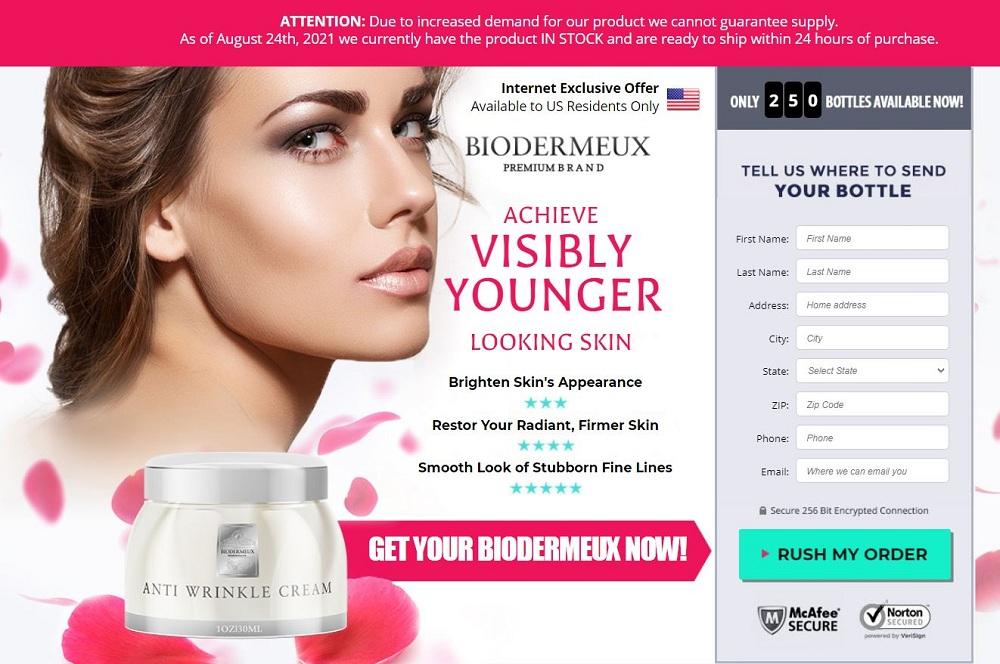 Biodermeux4
