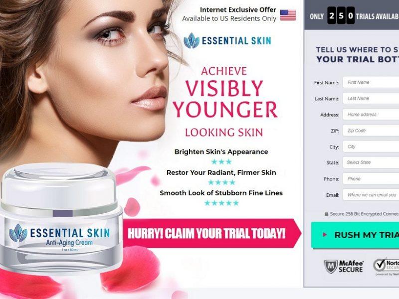 Essential Skin