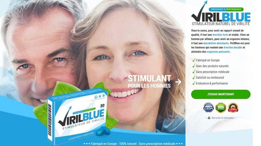 VirilBllue12