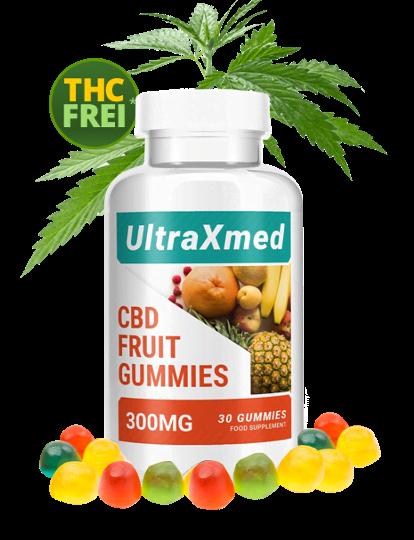 Ultraxmed-CBD-Gummies4